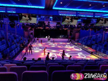 ZumbaKo 2018 Oct Euro Cruise 0021