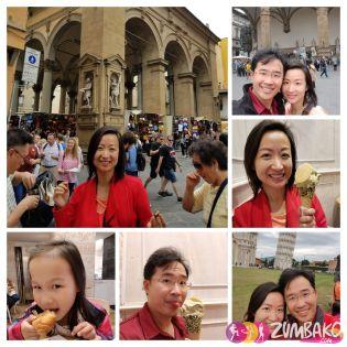 ZumbaKo 2018 Oct Euro Cruise 0024