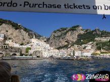 ZumbaKo 2018 Oct Euro Cruise 0101