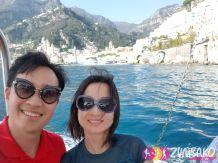 ZumbaKo 2018 Oct Euro Cruise 0103