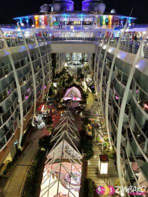 ZumbaKo 2018 Oct Euro Cruise 0117