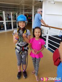 ZumbaKo 2018 Oct Euro Cruise 0123