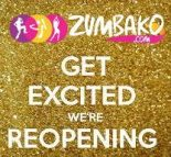 Reopening Soon - Get Excited