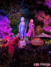 ZumbaKo Disney 2019 Dec_022