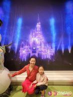 ZumbaKo Disney 2019 Dec_028