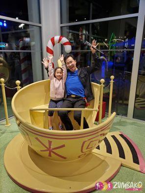 ZumbaKo Disney 2019 Dec_033