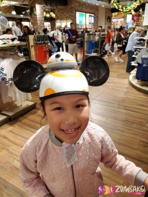 ZumbaKo Disney 2019 Dec_058