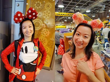 ZumbaKo Disney 2019 Dec_058_Ears1