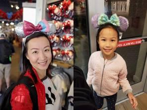 ZumbaKo Disney 2019 Dec_058_Ears2