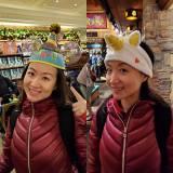ZumbaKo Disney 2019 Dec_058_Ears4