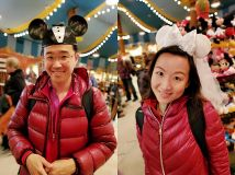 ZumbaKo Disney 2019 Dec_058_Ears5