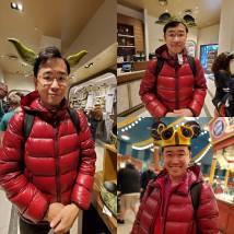 ZumbaKo Disney 2019 Dec_058_Ears6