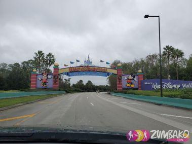 ZumbaKo Disney 2019 Dec_065