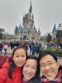 ZumbaKo Disney 2019 Dec_066