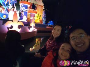 ZumbaKo Disney 2019 Dec_072