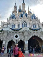 ZumbaKo Disney 2019 Dec_078