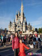 ZumbaKo Disney 2019 Dec_088