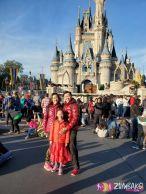 ZumbaKo Disney 2019 Dec_089