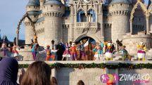 ZumbaKo Disney 2019 Dec_091