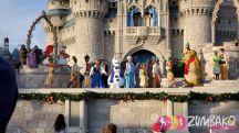 ZumbaKo Disney 2019 Dec_092