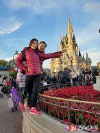 ZumbaKo Disney 2019 Dec_099