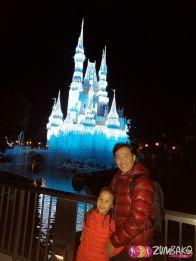 ZumbaKo Disney 2019 Dec_102