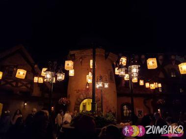 ZumbaKo Disney 2019 Dec_109
