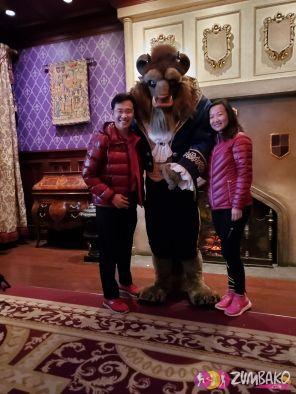 ZumbaKo Disney 2019 Dec_137