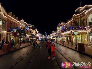 ZumbaKo Disney 2019 Dec_143