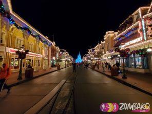 ZumbaKo Disney 2019 Dec_147