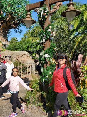 ZumbaKo Disney 2019 Dec_154
