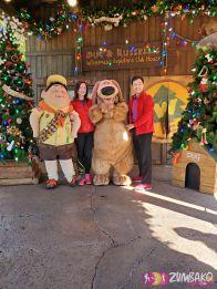 ZumbaKo Disney 2019 Dec_156