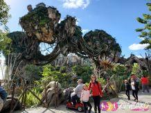 ZumbaKo Disney 2019 Dec_160
