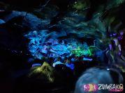 ZumbaKo Disney 2019 Dec_166