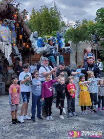 ZumbaKo Disney 2019 Dec_173