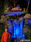 ZumbaKo Disney 2019 Dec_175
