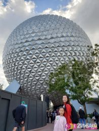 ZumbaKo Disney 2019 Dec_191