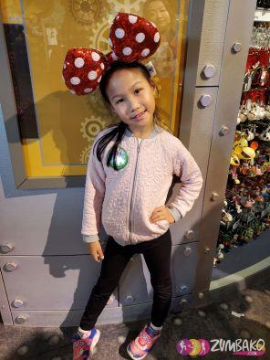 ZumbaKo Disney 2019 Dec_193