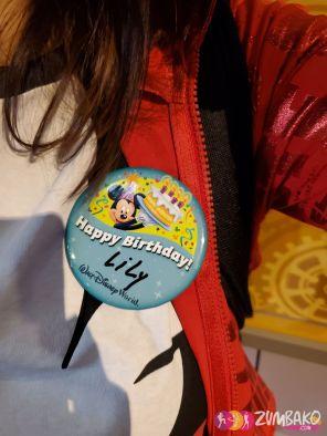 ZumbaKo Disney 2019 Dec_195