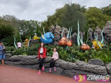 ZumbaKo Disney 2019 Dec_200