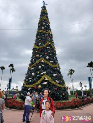 ZumbaKo Disney 2019 Dec_202