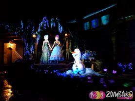 ZumbaKo Disney 2019 Dec_204