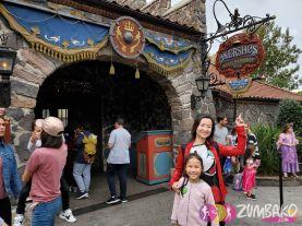 ZumbaKo Disney 2019 Dec_205