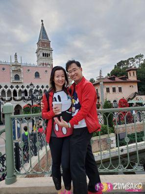 ZumbaKo Disney 2019 Dec_214