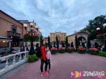 ZumbaKo Disney 2019 Dec_220