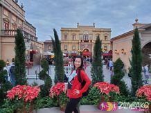 ZumbaKo Disney 2019 Dec_221