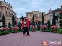 ZumbaKo Disney 2019 Dec_222