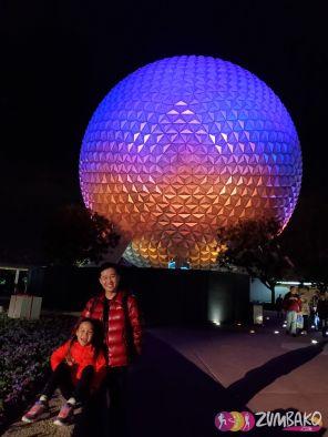 ZumbaKo Disney 2019 Dec_243