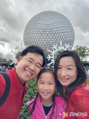 ZumbaKo Disney 2019 Dec_307