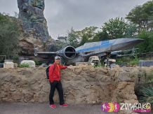 ZumbaKo Disney 2019 Dec_333